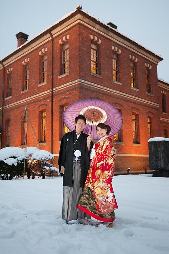 石川県立博物館